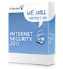 F-Secure Internet Security Upgrade